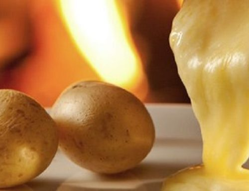 Quel vin avec la raclette, la tartiflette ou la fondue ?