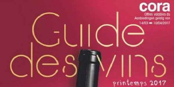 Cora foire au vin for Piscine cora 2017