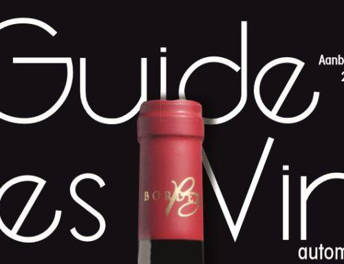 Cora Belgique : une startup du vin, la maturité en plus