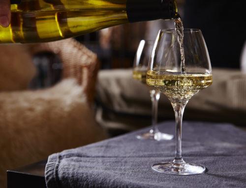 Des vins d'Alsace pour accompagner 3 recettes belges classiques