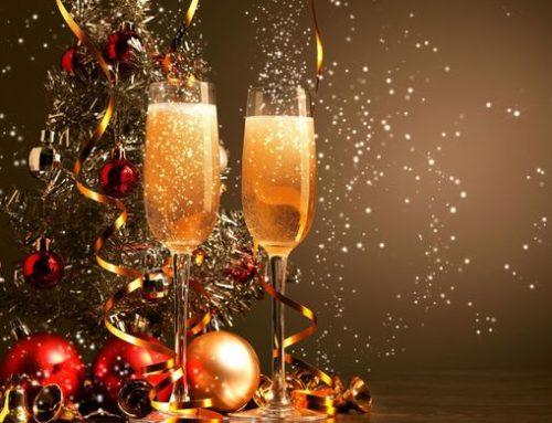 10 vins à moins de 10 euros pour les fêtes