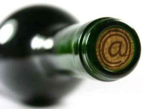 Les 5 prérequis de la vente de vin en ligne