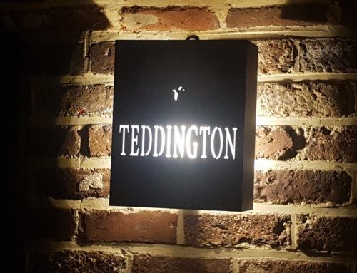 Restaurant Teddington | De bons vins à prix raisonnable