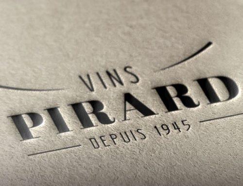 Les Vins Pirard sur Vinspirard.be