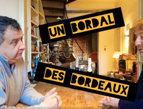 Le bordal de la situation | Nouvelle série de vidéos avec Eric Boschman et Marc Roisin