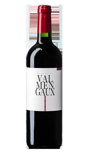 Domaine de Valmengaux 2015 – Bordeaux