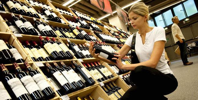 10 conseils pour les foires aux vins
