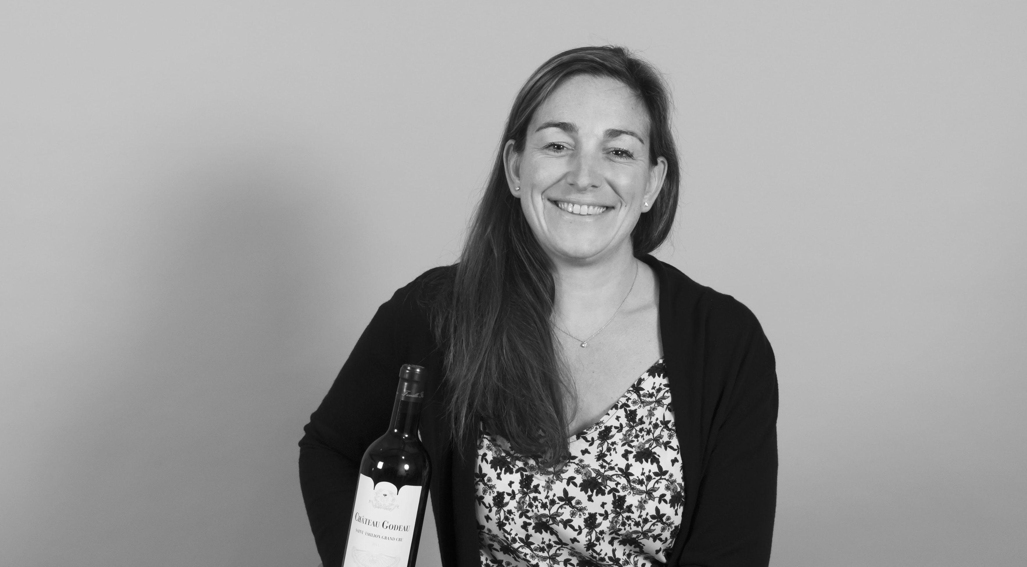 Vins Pirard | Place aux femmes viticultrices lors des portes ouvertes les 19 et 20 octobre