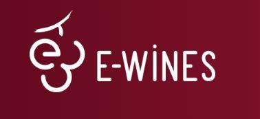 E-wines