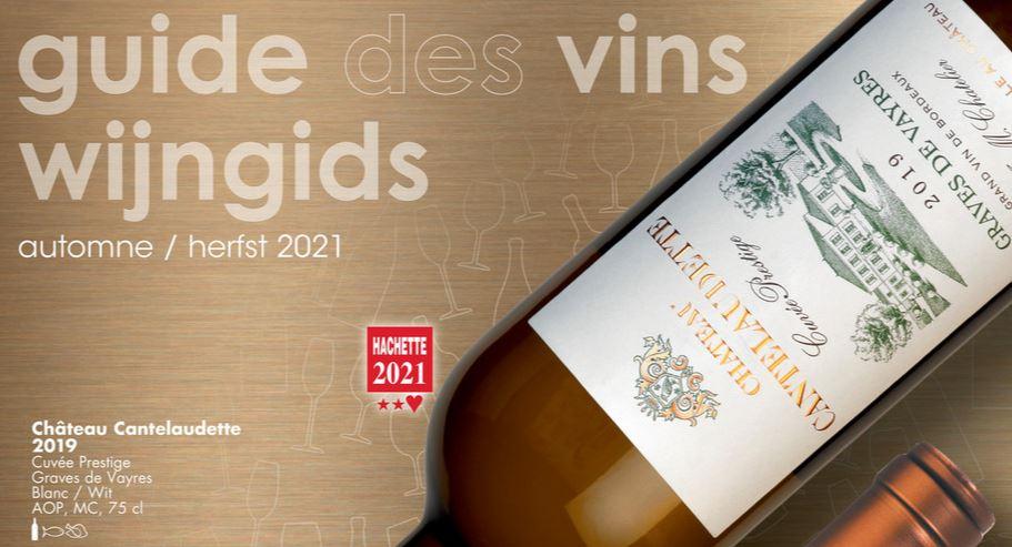La foire aux vins de Cora est probablement la meilleure de Belgique